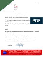 RT15JC 16691 Galp Praça dos combatentes Limpeza completa do separador.pdf