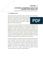 10chapter-3.pdf