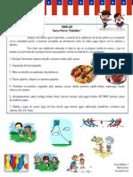 Consejos Fiestas Patrias 2019_EPP