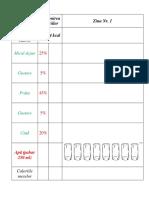 Cura de slăbire.pdf
