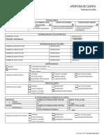 Apertura de Cuenta Natural (1) (9) (2)