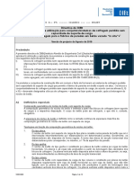 Notification Draft 2010 563 D PT