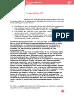 Actividad integradora 6 numero 2.docx