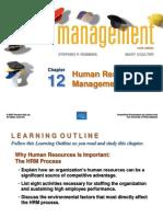 HUMAN_RESOURCE_MANAGEMENT.ppt