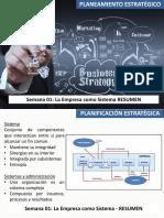 SISTEMAS DE EMPRESAS.pptx