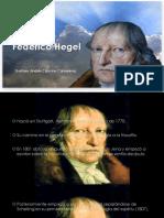 hegel .pptx