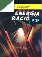 Energia Racional Consumo AA 2003