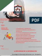 Presentacion Seguridad de la Informacion.pdf