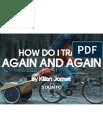 How_Do_I_train_ENG.pdf