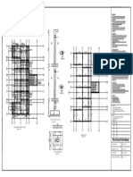 Mwaura 03_19 Sheet 1