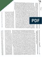 politicas e desenvolvimento regional na amazônia