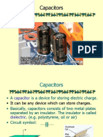lecture-in-capacitance.ppt