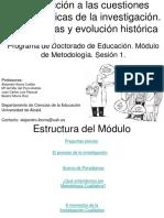0 1 IntroMetodologia 2015