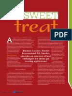 Hydrocarbon-Eng-A-Sweet-Treat.pdf