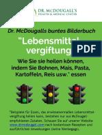 dr-mcdougalls-cpb-.pdf