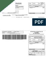 Pagar en banco.pdf