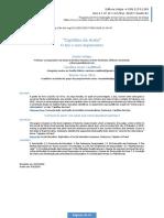 Capitães da Areia e o judiciário.pdf