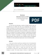 Dialnet-EfemeridesHistoricasEn2019-6771005