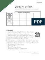 Historias Para No Dormir-PDF