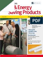 Solar_&_Energy_Saving_Products.PDF