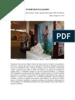 Metalurgia africana.pdf
