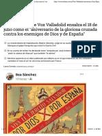 Cartel del Cerro de los Ángeles.pdf