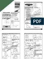 02 Razonamiento Matematico II.doc