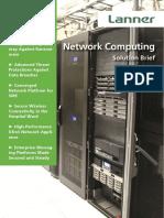 NCD Application Story PDF_2017!1!9