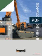 3453 Brochure Amphibious Excavator Mrt2019 LR DEF Min