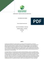 Actividad 2 - Segundo Parcial.docx