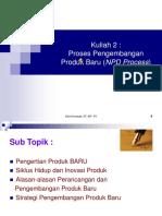 Bab_II_P3
