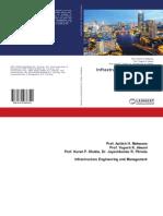 Infrastructure_Engineering_and_Managemen.pdf