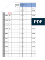 Job List With Planned Date DCSM Rev.2