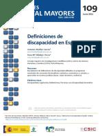 Pm Definiciones 01