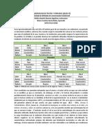 CONSERVACION DE FRUTAS Y VERDURAS.docx