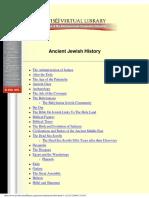 Ancient Jewish History.pdf
