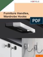 1. handles