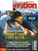 Aviation594.pdf