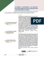 Dialnet-UsoDeLosAcidosCitricosYClorhidricoYSusEfectosEnLas-6087681