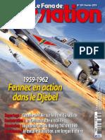 Aviation 591