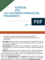 PENSAMIENTOS FORMALES 2019
