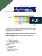 ESTUDIOS VIRTUALES DE LA UNELLEZ (ENLAUNIV).docx