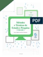 UNIDADE_1_COMPLETA.pdf