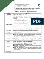 ANEXO_I_CRONOGRAMA_TA_UFG_2019_Homologacao_Dezembro.pdf