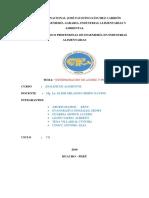 analisis de alimetos 3.docx