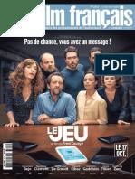Film.Fr.17.08.2018