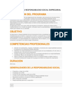 DIPLOMADO EN RESPONSABILIDAD SOCIAL EMPRESARIAL.docx