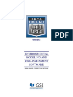 RBCA_Manual - 2018