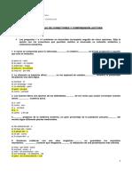 Guía de compresión