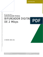 Bifurcadores_Digitales